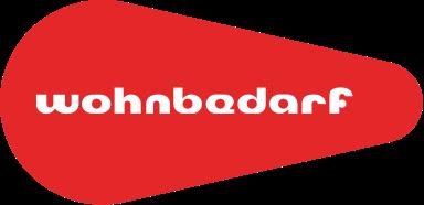 Wohnbedarf logo