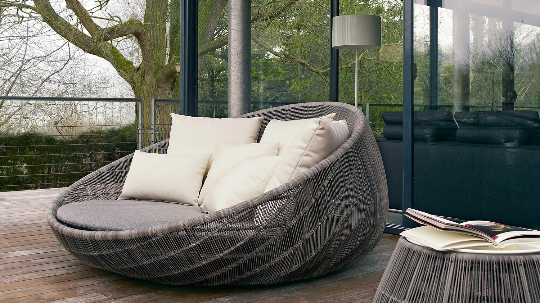 Outdoor Furniture Wohnbedarf