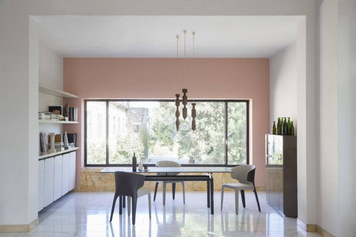 individuelle wohnungseinrichtung. Black Bedroom Furniture Sets. Home Design Ideas
