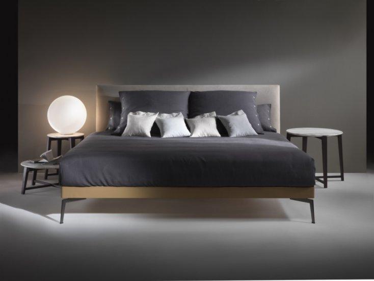 Hochwertige schlafzimmer m bel - Hochwertige schlafzimmer ...