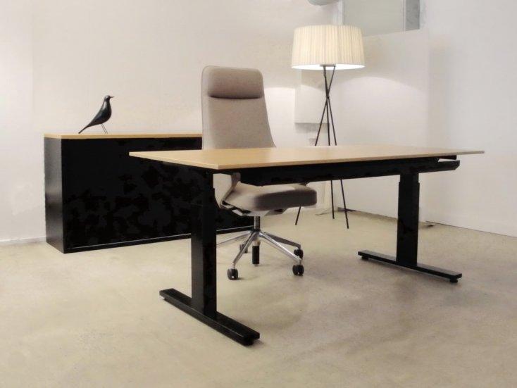 b rom belberatung wohnbedarf. Black Bedroom Furniture Sets. Home Design Ideas