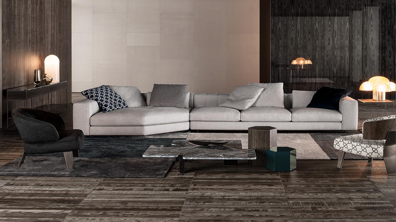 minotti tisch finest riley minotti google search with minotti tisch cheap news with minotti. Black Bedroom Furniture Sets. Home Design Ideas