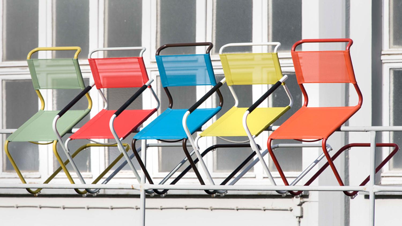 outdoor trends im wohnbedarf. Black Bedroom Furniture Sets. Home Design Ideas