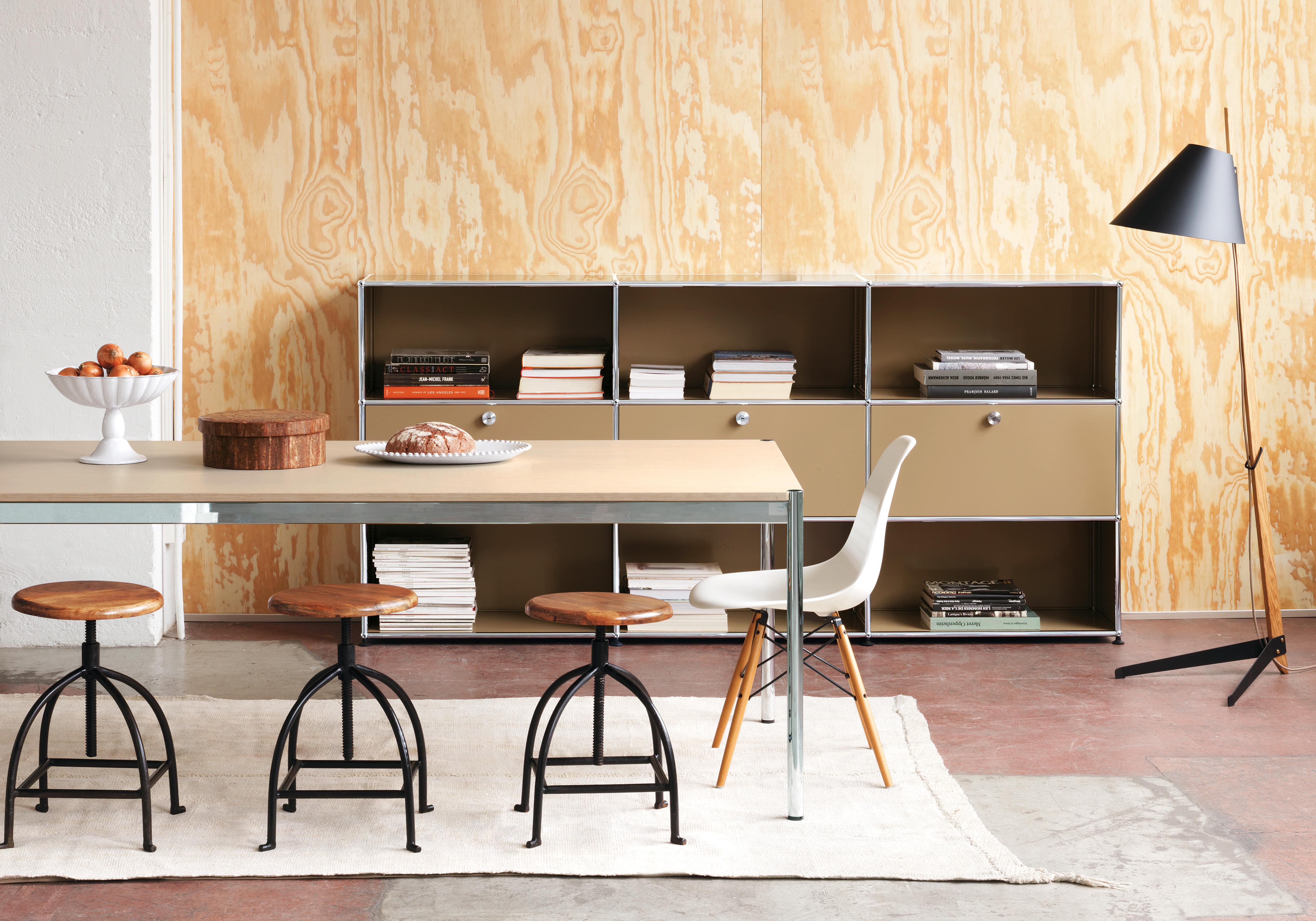 usm online shop wohnbedarf. Black Bedroom Furniture Sets. Home Design Ideas