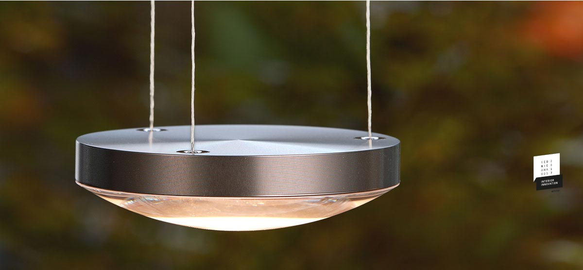 tobias grau lampe tobias grau hier mit k uferschutz. Black Bedroom Furniture Sets. Home Design Ideas