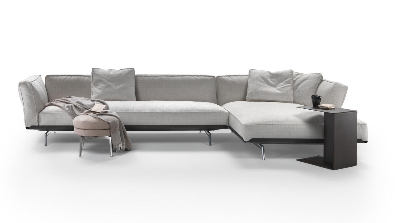 download sofa design trends gestaltung | vitaplaza, Schlafzimmer entwurf