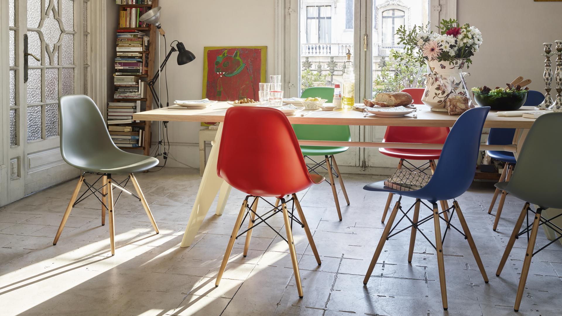 Design Outlet Und Lagerverkauf Im Wohnbedarf Basel