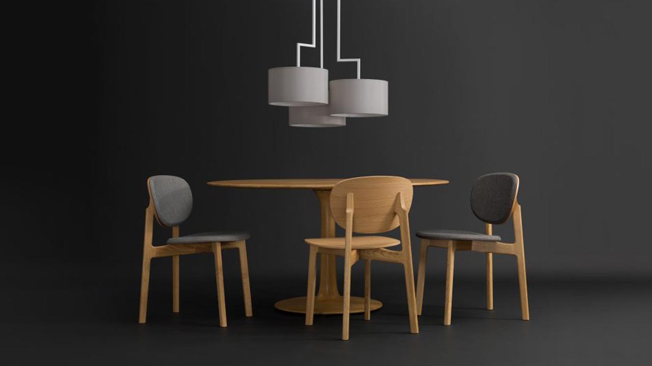 Vitra bett perfect bett sofa elegant bassett furniture for Panton chair nachbau